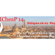 IcheaP-14: International Conference on Chemical and Process Engineering